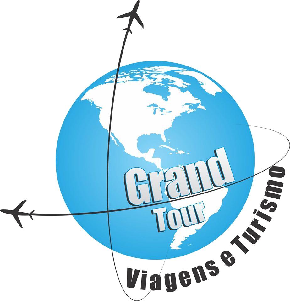 Grand Tour Viagens